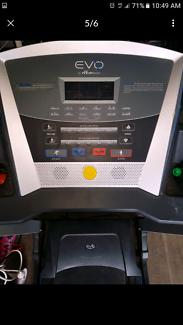 Wanted: Healthstream Treadmill