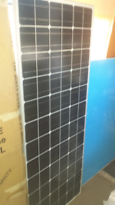150w solar panel (BRAND NEW!!) Margate Redcliffe Area Preview