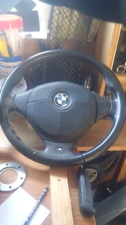 Bmw e36 parts and more Launceston 7250 Launceston Area Preview