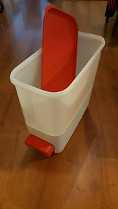Tupperware  Items for Sale Sunbury Hume Area Preview