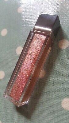 Jouer Duochrome High Pigment Pearl Lip Gloss in Beach Daze 6ml New Unused