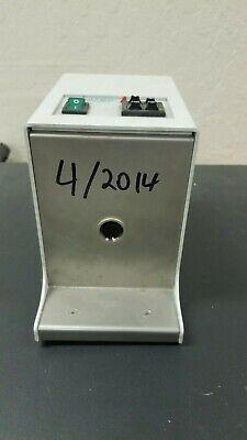 Ismatec Reglo Z Analog Magnetic Gear Pump Head Driver Ism896b