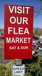 fleacycle online flea market