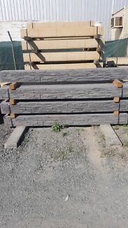 Concrete sleepers Lawnton Pine Rivers Area Preview