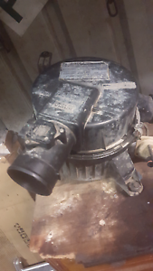 Air filter box Weston Cessnock Area Preview