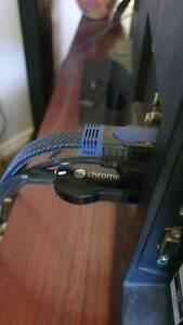 Chromecast for sale