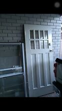 Door Wanted similar style Hamilton North Newcastle Area Preview