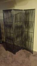 Home Office Cafe Decor Room Divider/partition Reservoir Darebin Area Preview