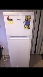 Beko 255 lt fridge with delivery Canada Bay Canada Bay Area Preview