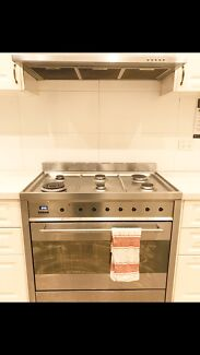 Wanted: WANTED SMEG STOVE/OVEN KNOBS AND STOVE GRATES