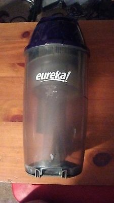 SS431  Eureka Pattern 460  Pet Lover Lite Vacuum Cleaner Canister DCF21 dust cup