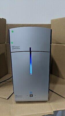 Affymetrix Genechip 3000 Dx 7g Microarray Scanner Autoloader