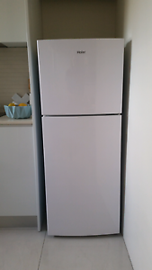 Haier Top Mount Refrigerator 222L Liverpool Liverpool Area Preview
