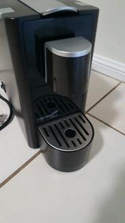Coffee pod machine ESPRESSOTORIA
