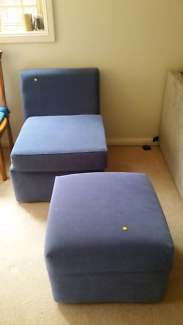 2 piece lounge for sale