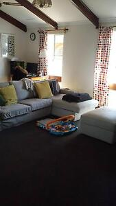 house for rent in safety bay Shoalwater Rockingham Area Preview
