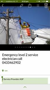 electrician and roofer Ramsgate Rockdale Area Preview