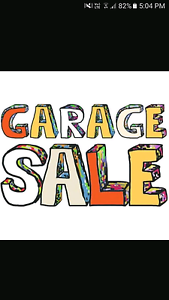 Huge garage sale blacktown, 193 richmond rd.  Dont miss out.  8am Blacktown Blacktown Area Preview