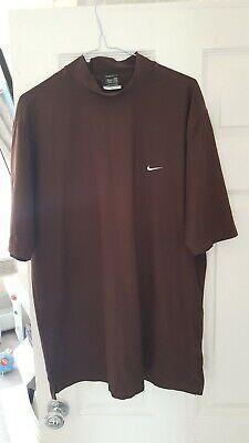 Nike Golf T-shirt