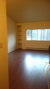 LARGE 1 BEDROOM – WITH TONS OF STORAGE - APRIL 1ST!!!
