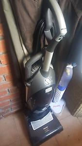 Miele vacuum cleaner Frankston Frankston Area Preview