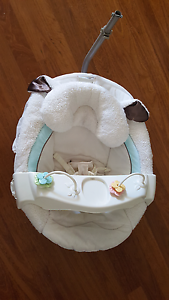 Fisher Price swing seat only - spare part Success Cockburn Area Preview