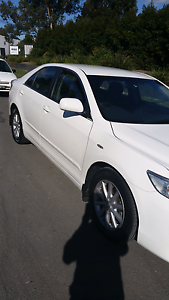 Toyota camry 2011 Silverwater Auburn Area Preview