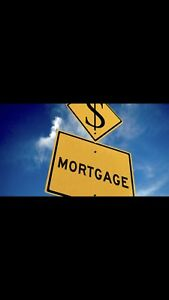 Mortgage specialist - Bad credit Low Income no problem