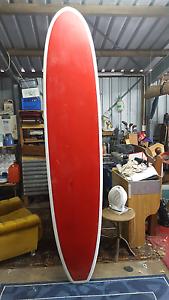 Surfboards Pomona Noosa Area Preview