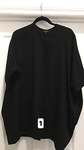 Aritzia Clothing For Sale