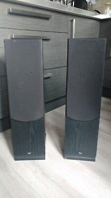 Royd Minstrel speakes 640x180x160mm. Legendary loudspeakers
