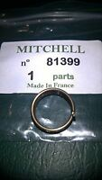 Mitchell Fishing Reel Models 302 & 402 Bail Arm Spring. Part Ref 81399. - mitchell - ebay.co.uk