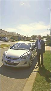 Chauffer Tour of Perth WA Ellenbrook Swan Area Preview