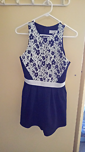Dresses for sale! Waratah West Newcastle Area Preview