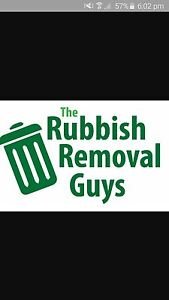 Rubbish removals 7 days Bankstown Bankstown Area Preview