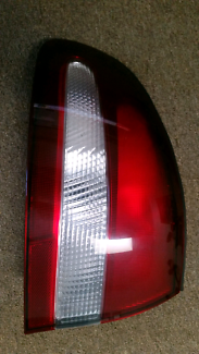 VT Commodore Series 2 Tail Light Forster Great Lakes Area Preview