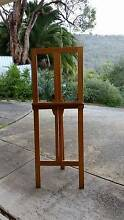 Artist Studio Easel Roleystone Armadale Area Preview