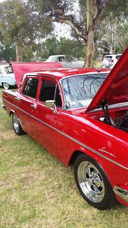car hire for formals Forest Hill Wagga Wagga City Preview