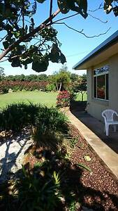 Julie Woods Landscaping East Lismore Lismore Area Preview