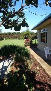 Julie Woods Landscaping Lismore Lismore Area Preview