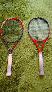 Cheap Top of the Range Tennis Racquets Glenelg Holdfast Bay Preview