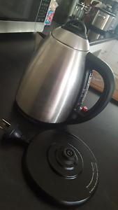 Russell Hobbs whisper kettle Narromine Narromine Area Preview
