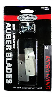 "FREE SHIPPING Blade Guard Mora Ice™ Easy 175 mm//7"" and Ø 200mm//8"". Spiralen"