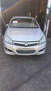 ASTRA AH 2009 PARTS Bayswater Bayswater Area Preview