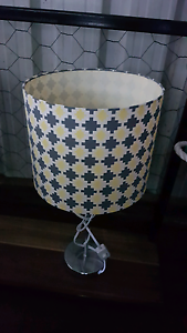 Lamps x2 bed side table etc Legana West Tamar Preview