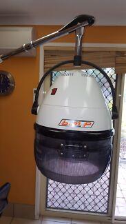 Hair dryer wall mounted  Jimboomba Logan Area Preview