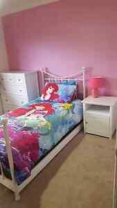 Children's bedroom suite Armidale Armidale City Preview