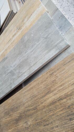 Terrassenplatten Holzoptik Test Vergleich Terrassenplatten