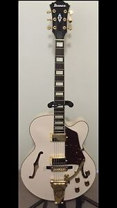 Ibanez Electric Guitar Rothwell Redcliffe Area Preview