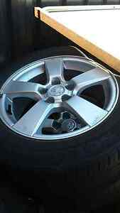 "16"" Holden mags Kallaroo Joondalup Area Preview"